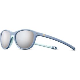 Julbo Nollie Spectron 3+ Sunglasses Kids grey/lightgreen